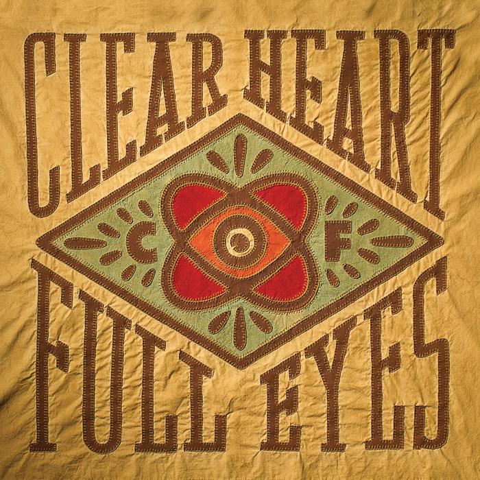 Craig-Finn-Clear-Heart-Full-Eyes-