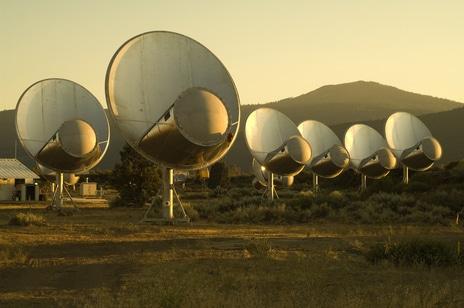 alien-encounters-science