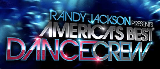america-best-dance-crew-mtv