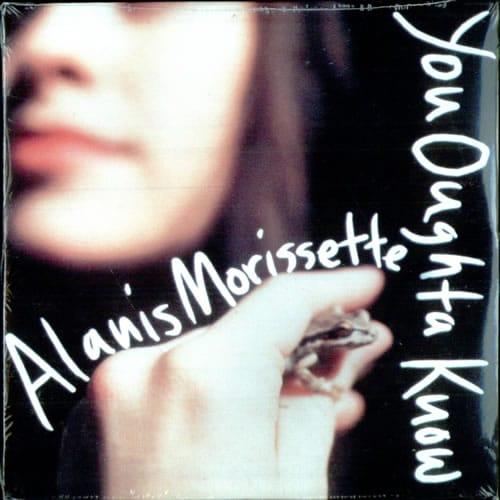 Alanis-Morissette-You-...