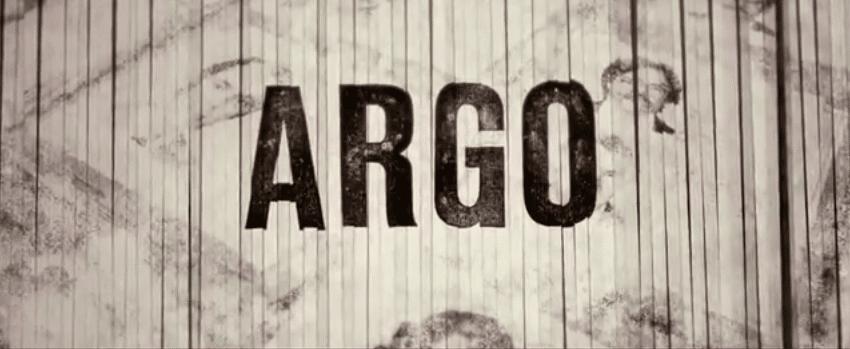argo-movie-trailer