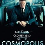 cosmopolis4182012