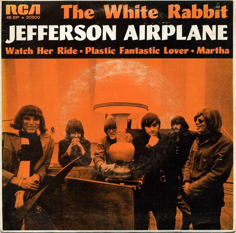 jefferson-airplane-white-rabbit1