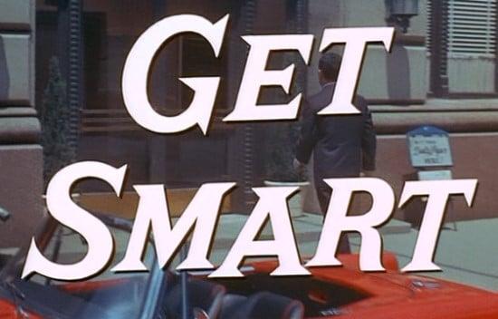 Win Spaceballs On Blu Ray The Best Mel Brooks Creations