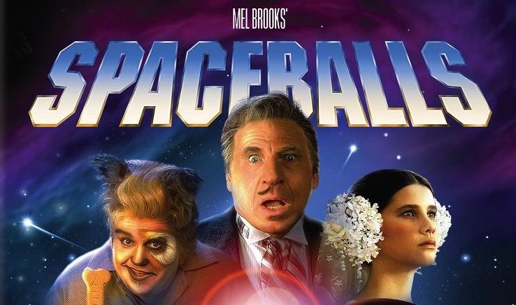 spaceballs-blu-ray-giveaway
