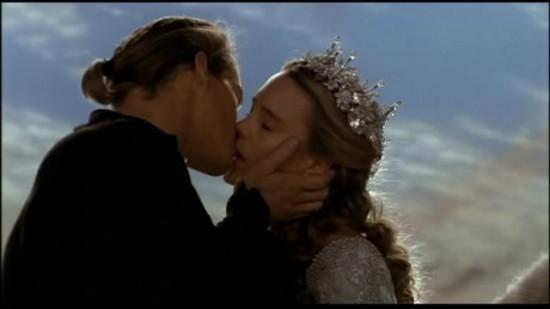 The-Princess-Bride-the-princess-bride-4564142-1280-720-1