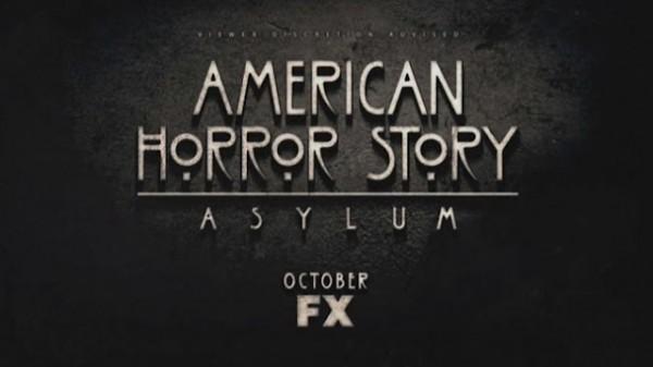 "AMERICAN HORROR STORY: ASYLUM ""Tricks and Treats"" Episode Recap"