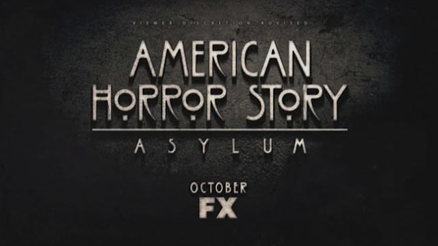 american_horror_story_october