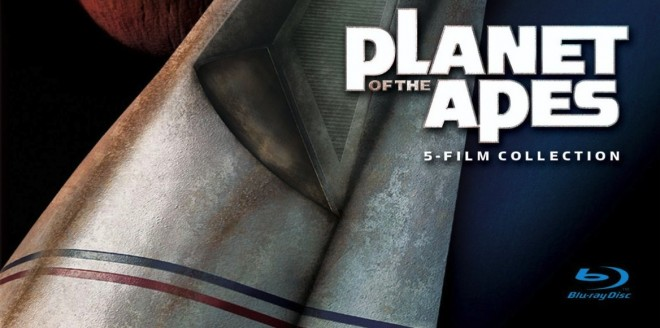 planet-of-the-apes-boxset-deal-featured