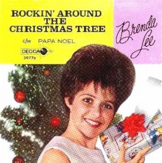 Brenda_Lee_Rockin_Around_the_Christmas_Tree
