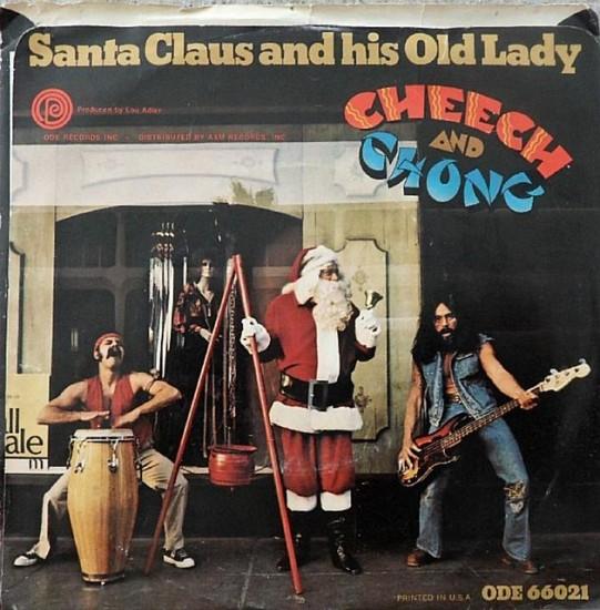 Cheech_Chong_Santa_and_His_Old_Lady