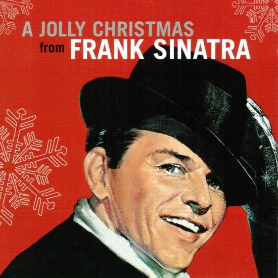 Frank_Sinatra_Holly_Jolly_Christmas