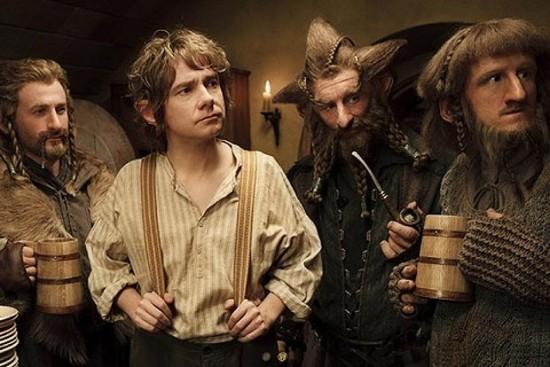 bilbobaggins-thehobbit