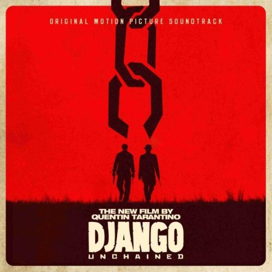 django_unchained1-620x620