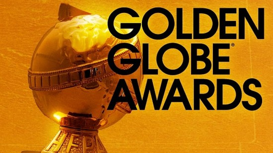 goldenglobenominees-header