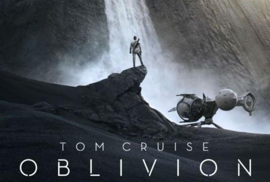 oblivion-movie-poster-tom-cruise-joseph-kosinski-featured