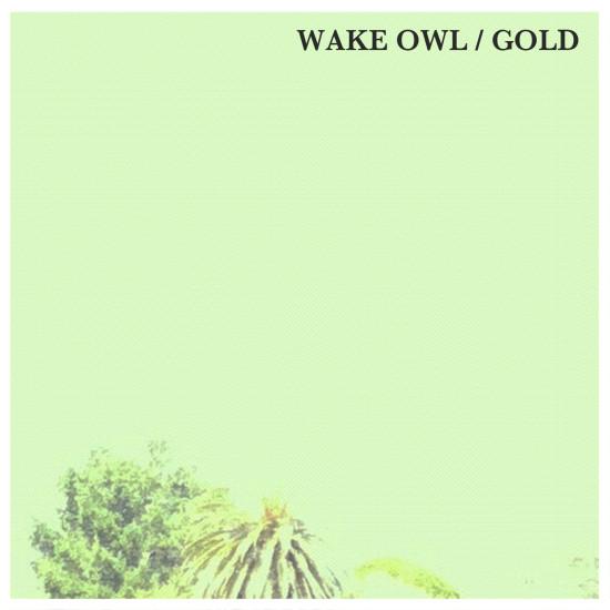 wakeowl_gold