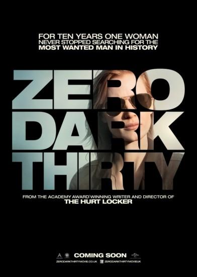 zero-dark-thirty-releases-a-uk-poster-121641-00-1000-100-620x868