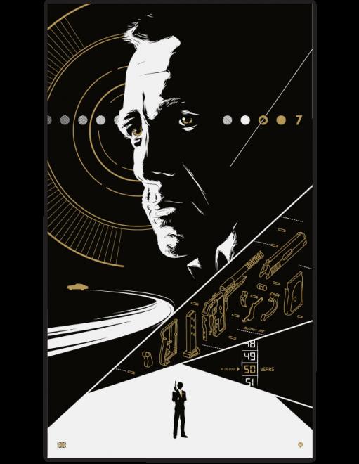 skyfall-movie-poster-art
