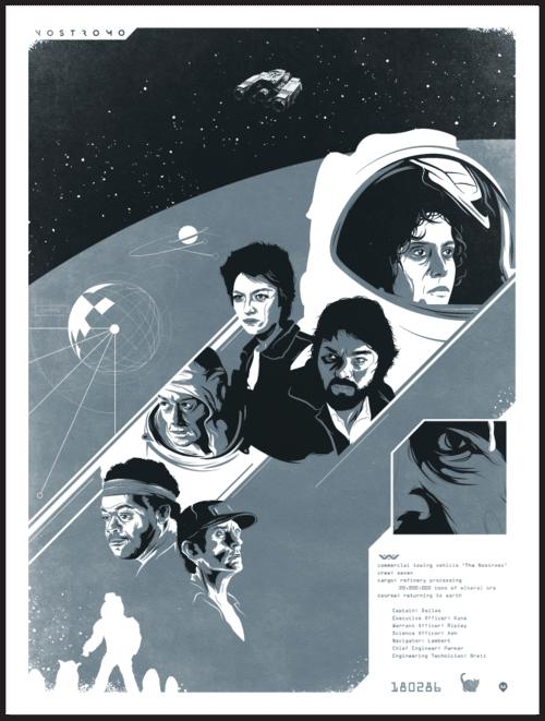 alien-movie-poster-art