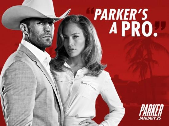 Parker-jennifer-lopez-32690730-960-720