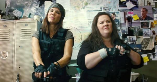 Sandra-Bullock-and-Melissa-McCarthy-in-The-Heat-2013-Movie-Image-600x315