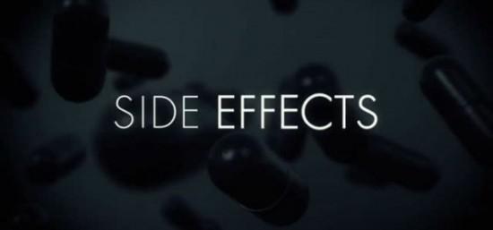 Side-Effects-2013-Movie-Ttitle-600x281