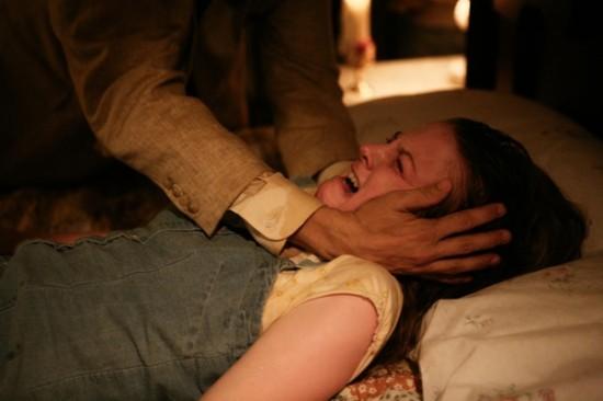 The-Last-Exorcism-movie-image