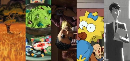 oscar-nominated-short-films-animated