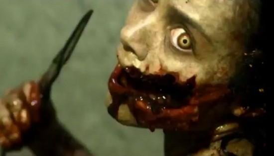 evil-dead-trailer1