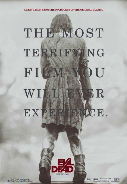 evil_dead-poster1.jpg