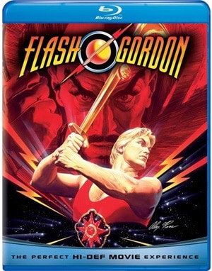 flashgordon-cover