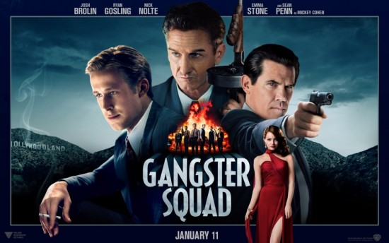 gangstersquad-extended-trailer