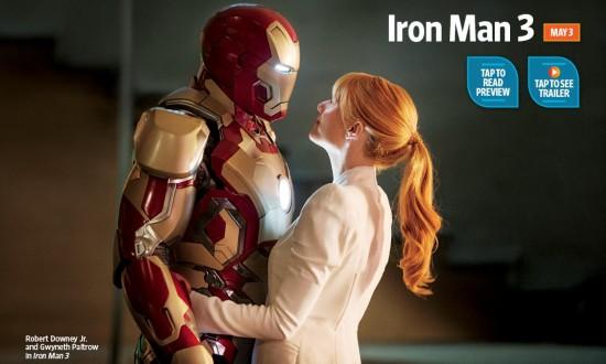 ironman3-new