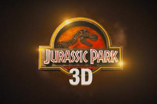jurassic-park-3d-official-trailer-0