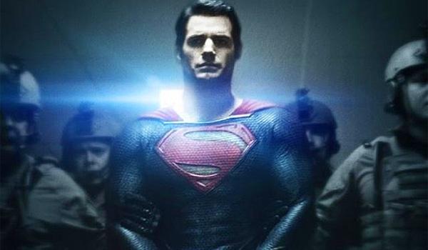 manofsteel-superman-wb-victory