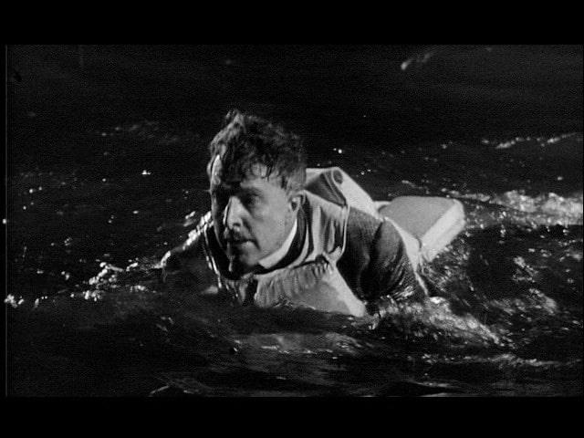 titanic-1958