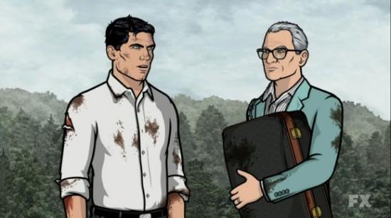 Archer.S04E04