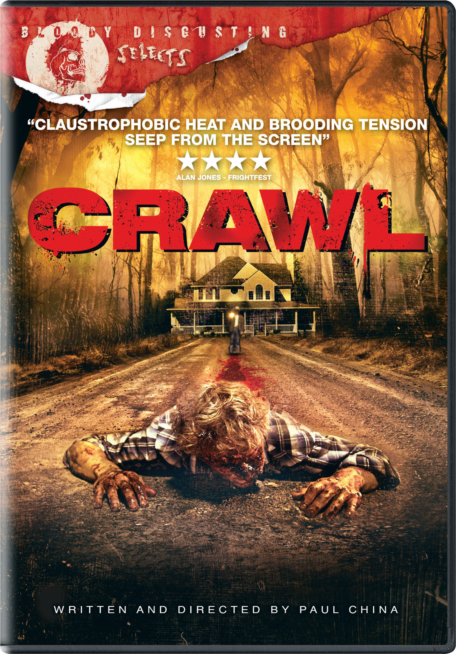 enter-to-win-crawl