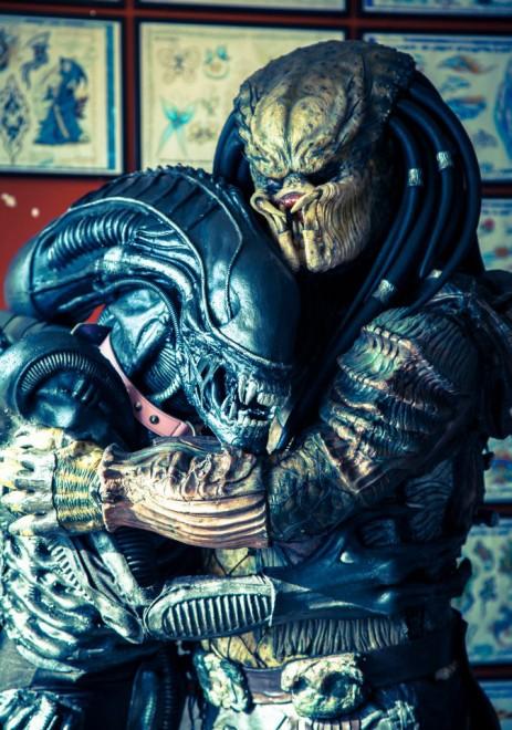 cosplay-photos-alien-predator1