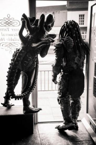 cosplay-photos-alien-predator6