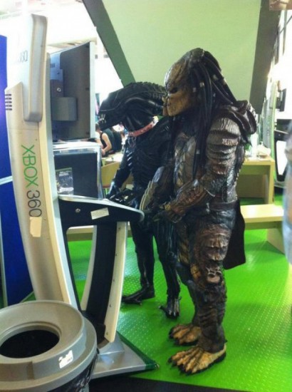 cosplay-photos-alien-predator7