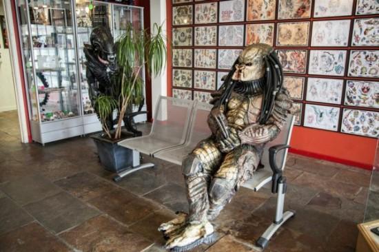 cosplay-photos-alien-predator5