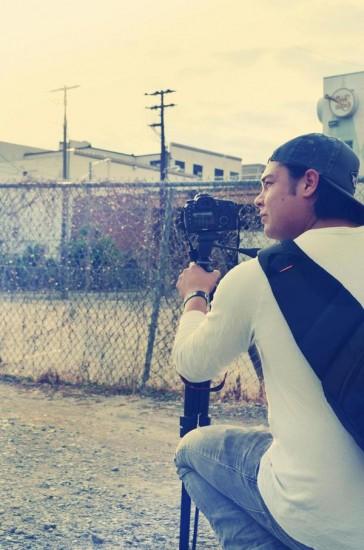 Kickstart this: HEAD UP HEART FULL documentary from Indiegogo