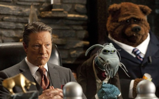 chris-cooper-to-play-norman-osborn-in-amazing-spider-man2-muppets