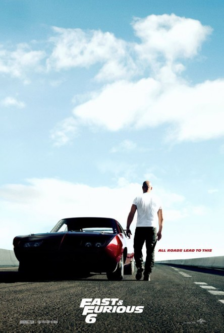 fastandfurious6poster