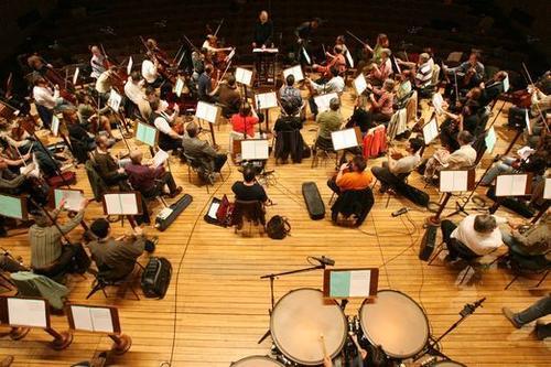 film-music-2012-cityofprague-orchestra