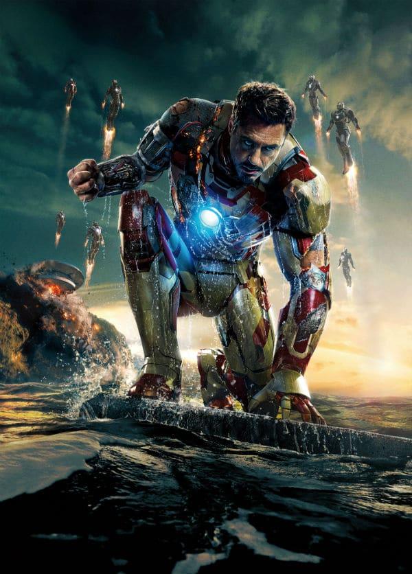 iron-man-3-final-poster-display