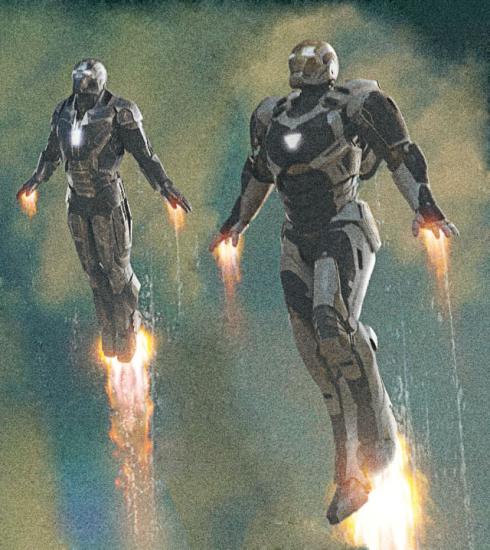 iron-man-3-final-poster-new armor