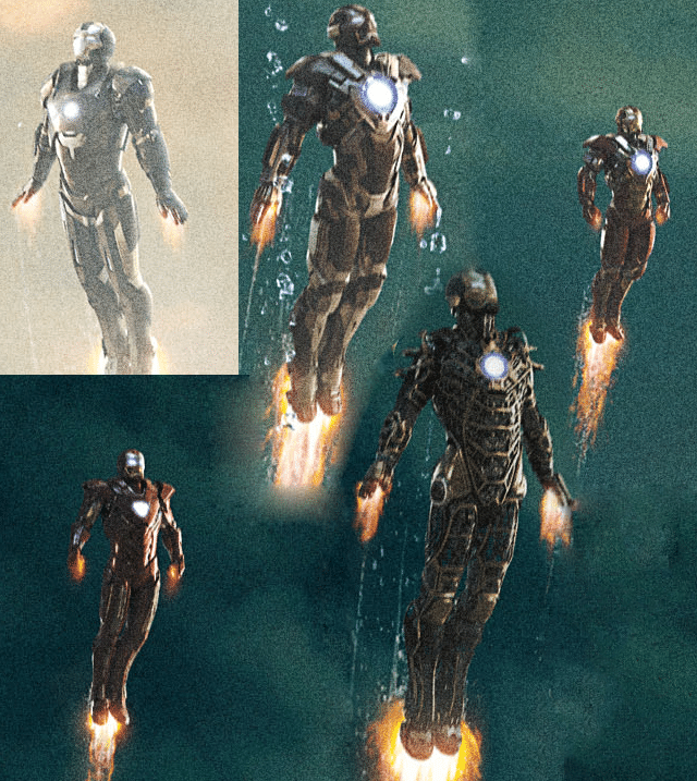 iron-man-3-final-poster-newarmor2